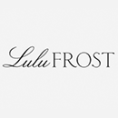 Lulu frost Coupon Codes