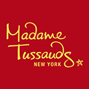 Madame Tussauds Coupon Codes