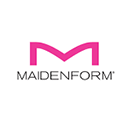 Maidenform Coupon Codes