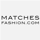 Matches Fashion Coupon Codes