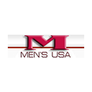 Mens USA Coupon Codes