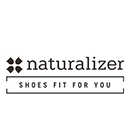 Naturalizer Coupon Codes