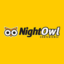 Night Owl Coupon Codes