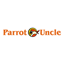 Parrot Uncle Coupon Code
