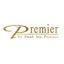 Premier Dead Sea Coupon Code