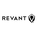Revant Optics Coupon Codes