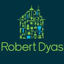 Robert Dyas Coupon Codes