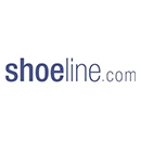 Shoeline.com Coupon Codes