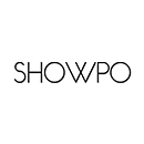 SHOWPO (Au) Coupon Codes