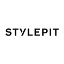 Stylepit Coupon Codes