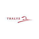 Thalys Coupon Codes