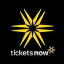 TicketsNow Coupon Codes