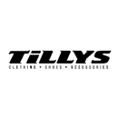 Tillys Coupon Codes