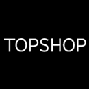 Top Shop Coupon Codes