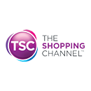 TSC Home Coupon Codes