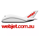 Webjet (Au) Coupon Codes