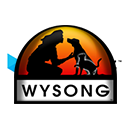 Wysong Coupon Codes
