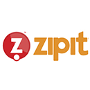 ZIPIT Coupon Code