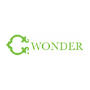C Wonder Coupon Codes