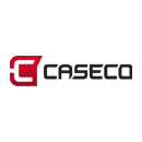 Caseco Coupon Code