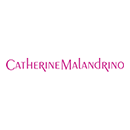 Catherine Malandrino Coupon Codes
