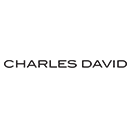 Charles David Coupon Codes