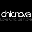 ChicNova Coupon Codes