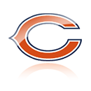Chicago Bears Coupon Code