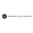 Chronicle Books Coupon Codes