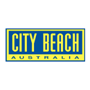 City Beach (AU) Coupon Codes