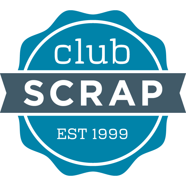 Club Scrap Coupon Code