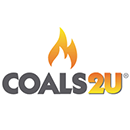 Coals 2 U Coupon Codes