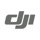 DJI Innovations Coupon Code