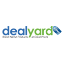 Deal Yard Coupon Codes