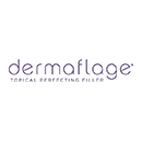 Dermaflage Coupon Codes