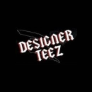 Designer Teez Coupon Codes