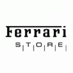 Ferrari Store Coupon Codes