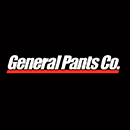 General Pants (Au) Coupon Codes