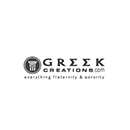 Greek Creations Coupon Codes