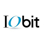 IObit Coupon Code