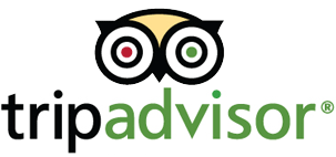 Tripadvisor DE Coupon Codes