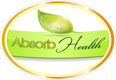 Absorb Your Health Coupon Code