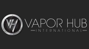 Vapor-hub Coupon Code