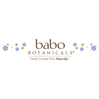Babo Botanicals Coupon Codes