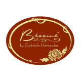 Besame Cosmetics Coupon Code