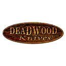 Dead Wood Knives Coupon Code