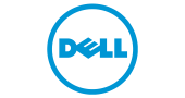 Dell Coupon Codes