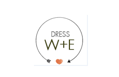 Dresswe Coupon Codes