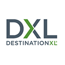 Destination XL Coupon Codes