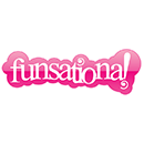 Funsational Coupon Codes